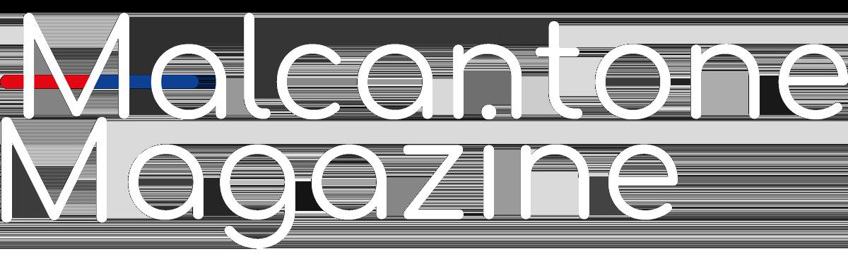 Malcantone Magazine
